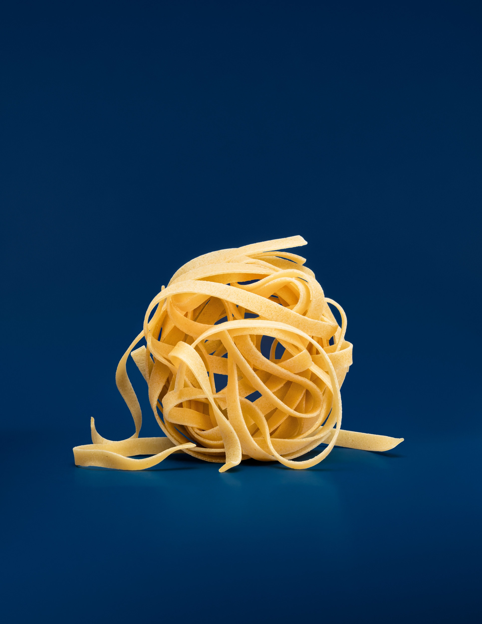 Catharina Caprino – Try – Barilla