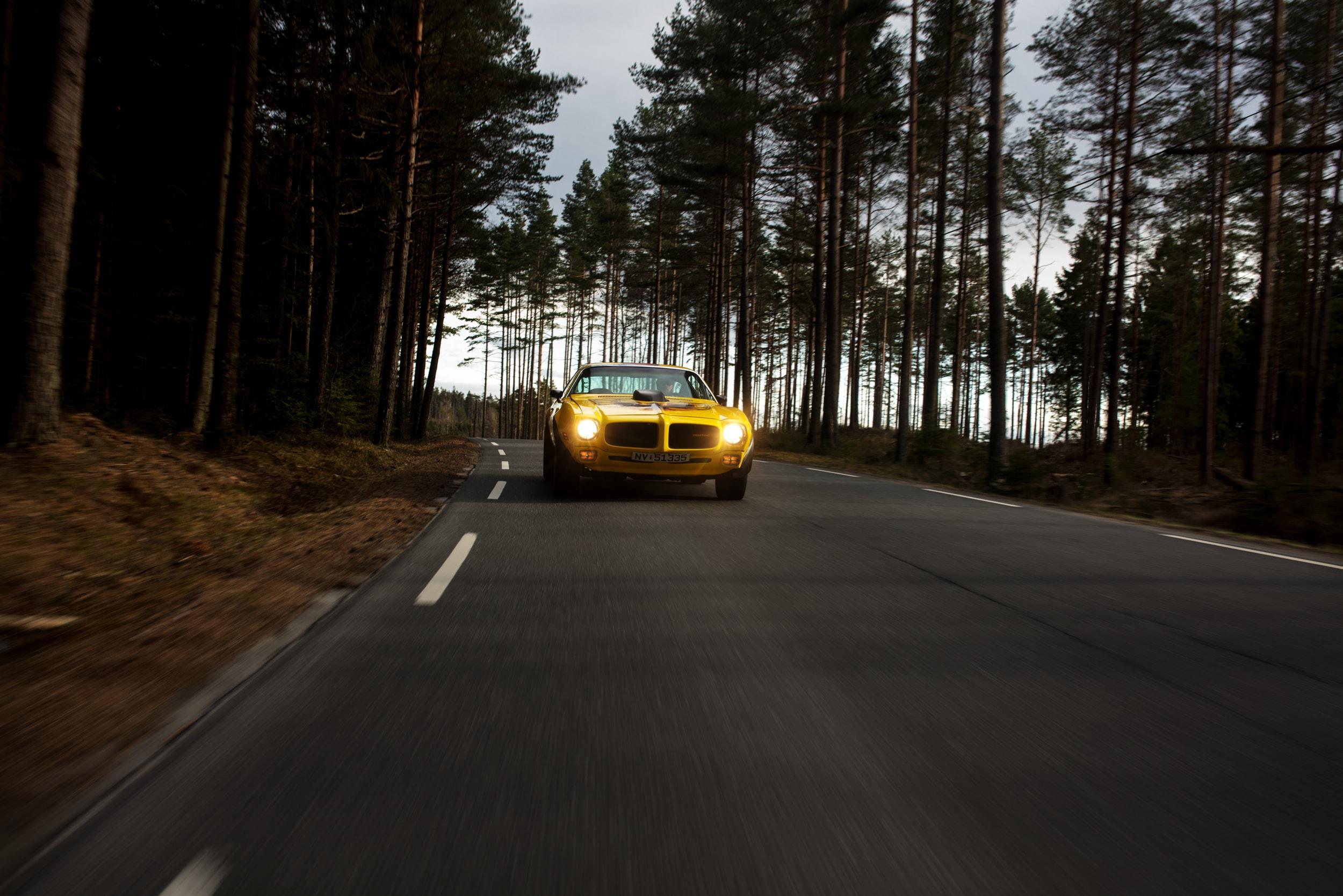 https://hestagentur.no/kimm-saatvedt/benzina-classic-car-show/