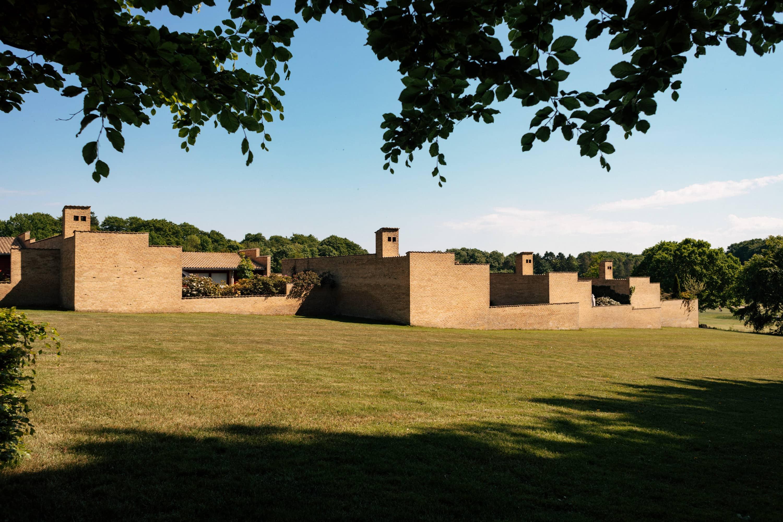 Thomas Ekström – Monocle – Fredensborg Houses
