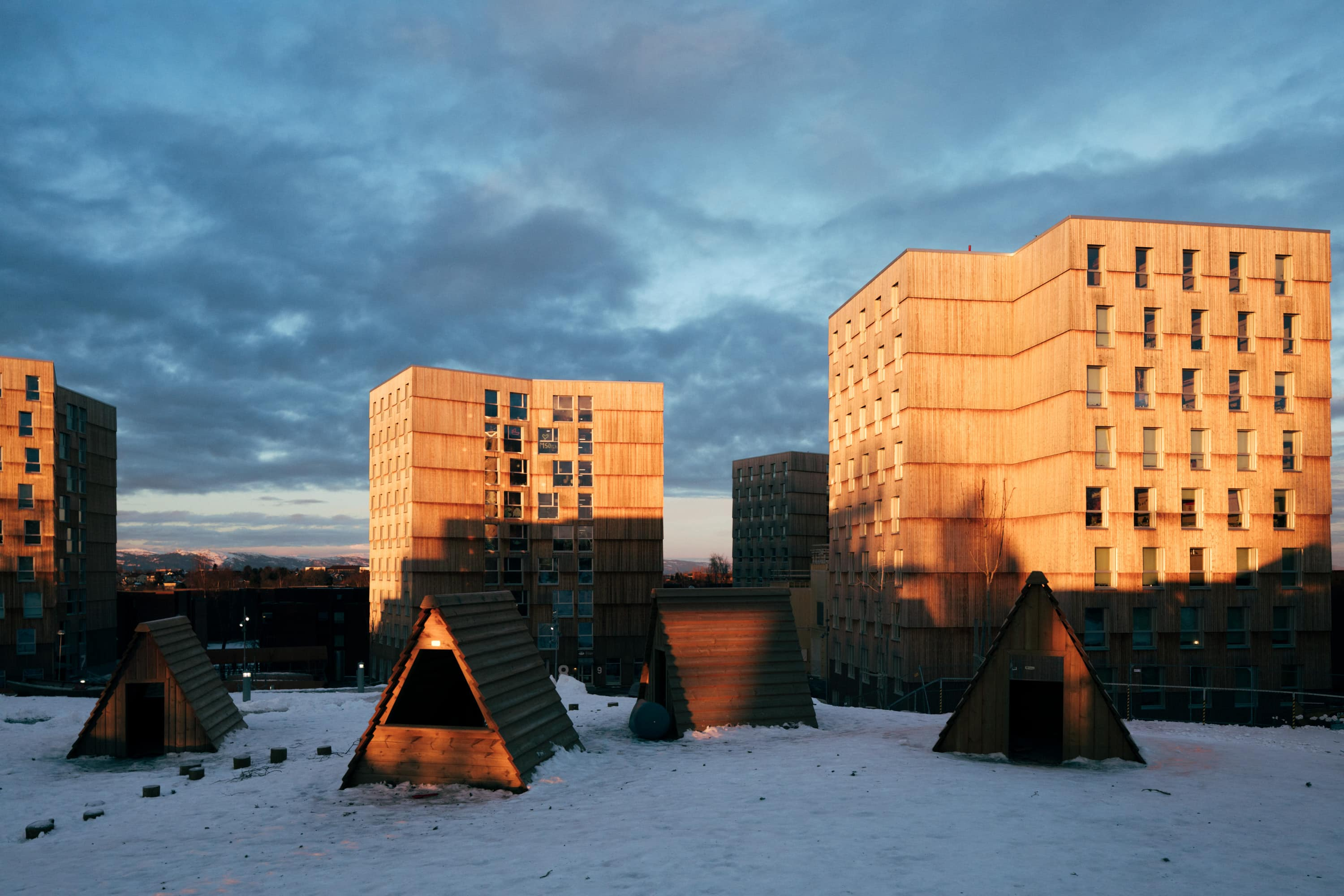 Thomas Ekström – Monocle – Moholt Timber Towers