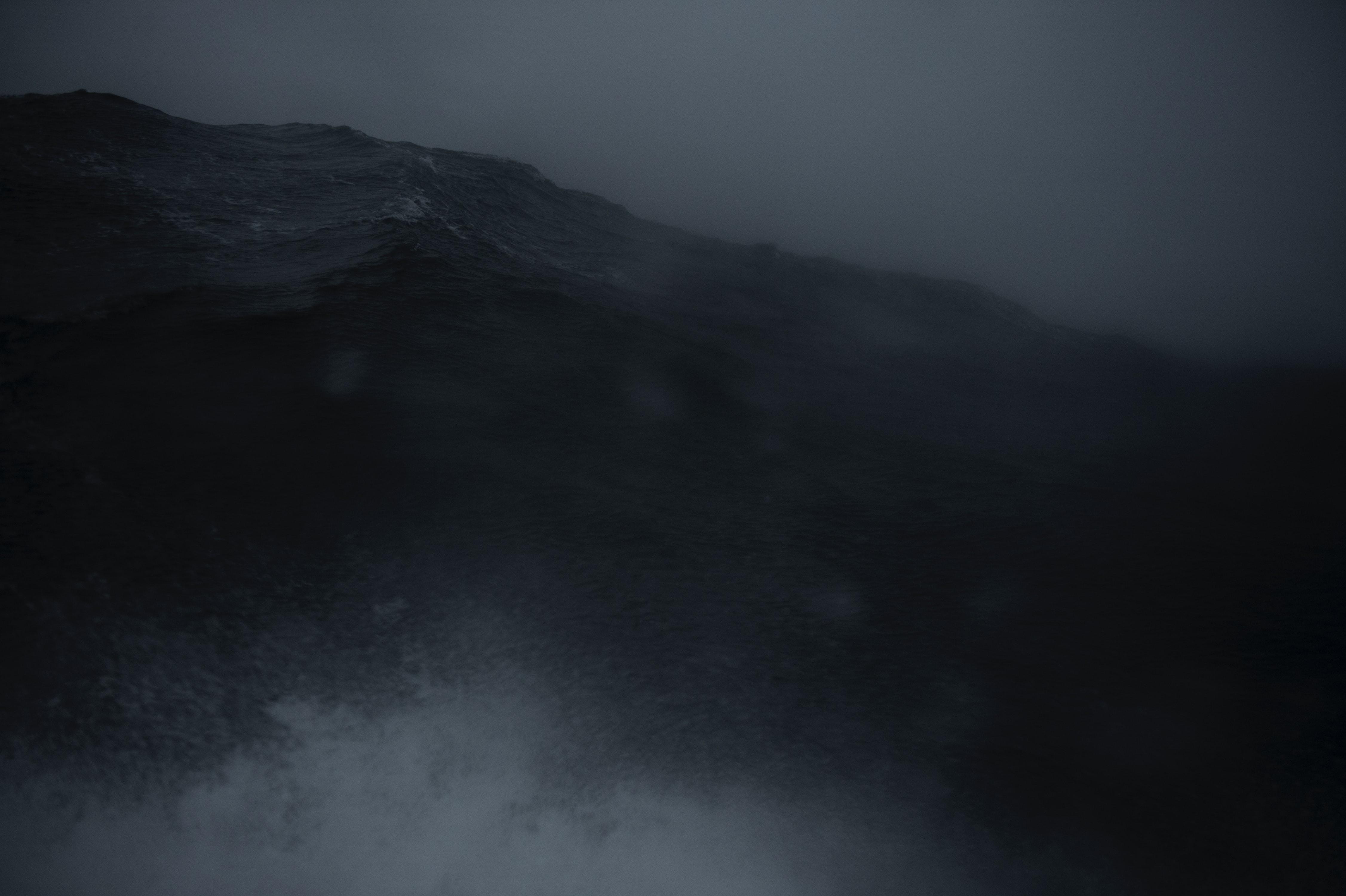 Johan Wildhagen – Pathfinder