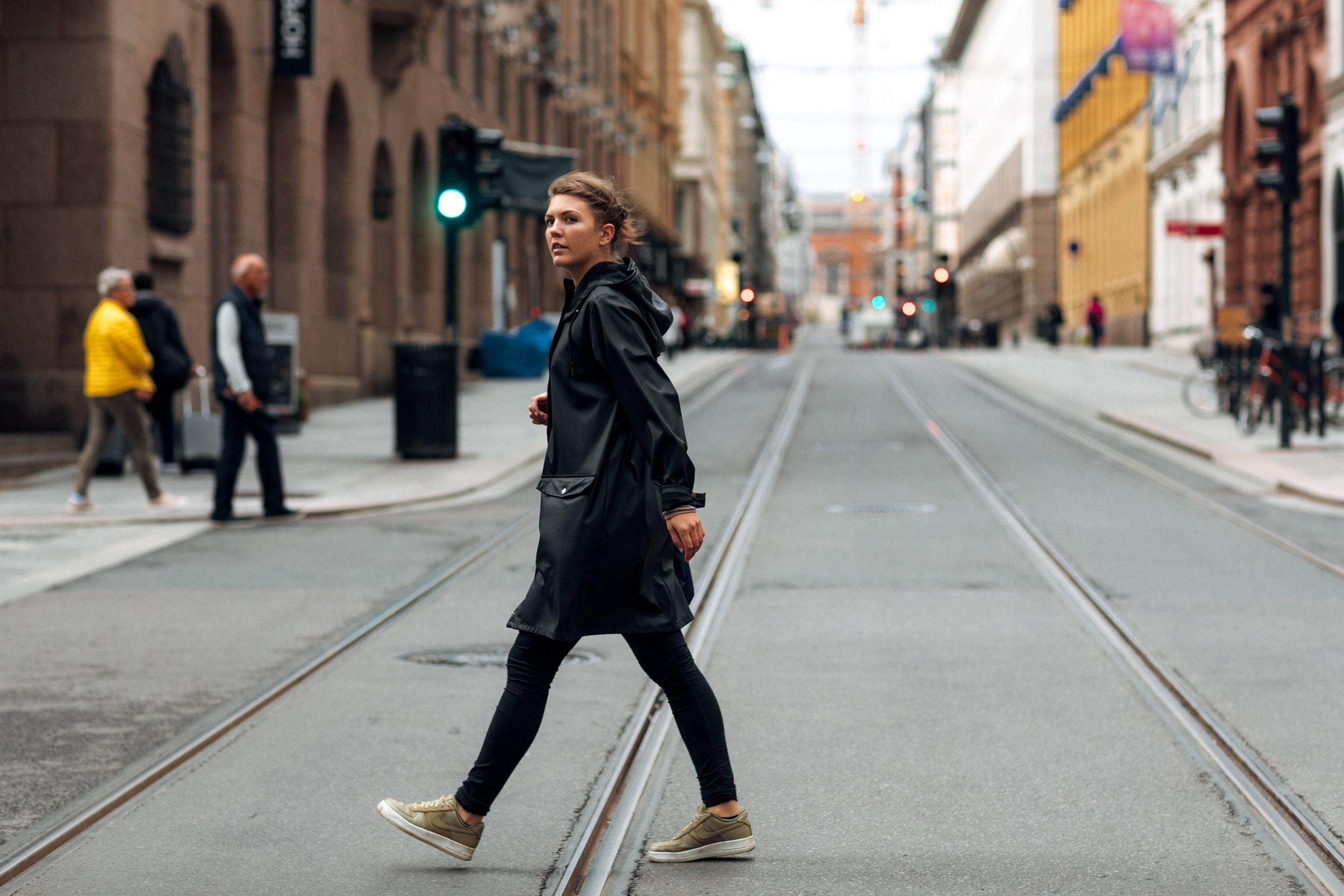 Thomas Ekström – Freunde von Freunden x Siemens