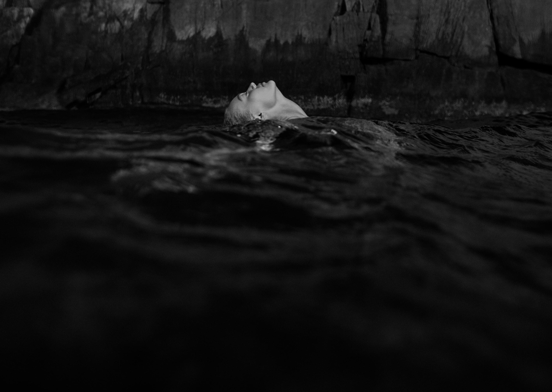 Simon Skreddernes – Contributor