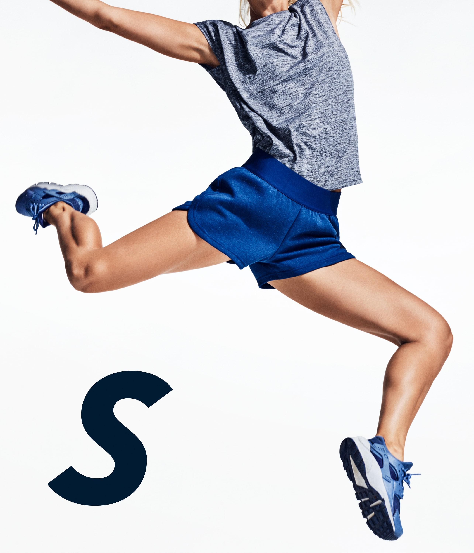 Simon Skreddernes – SATS