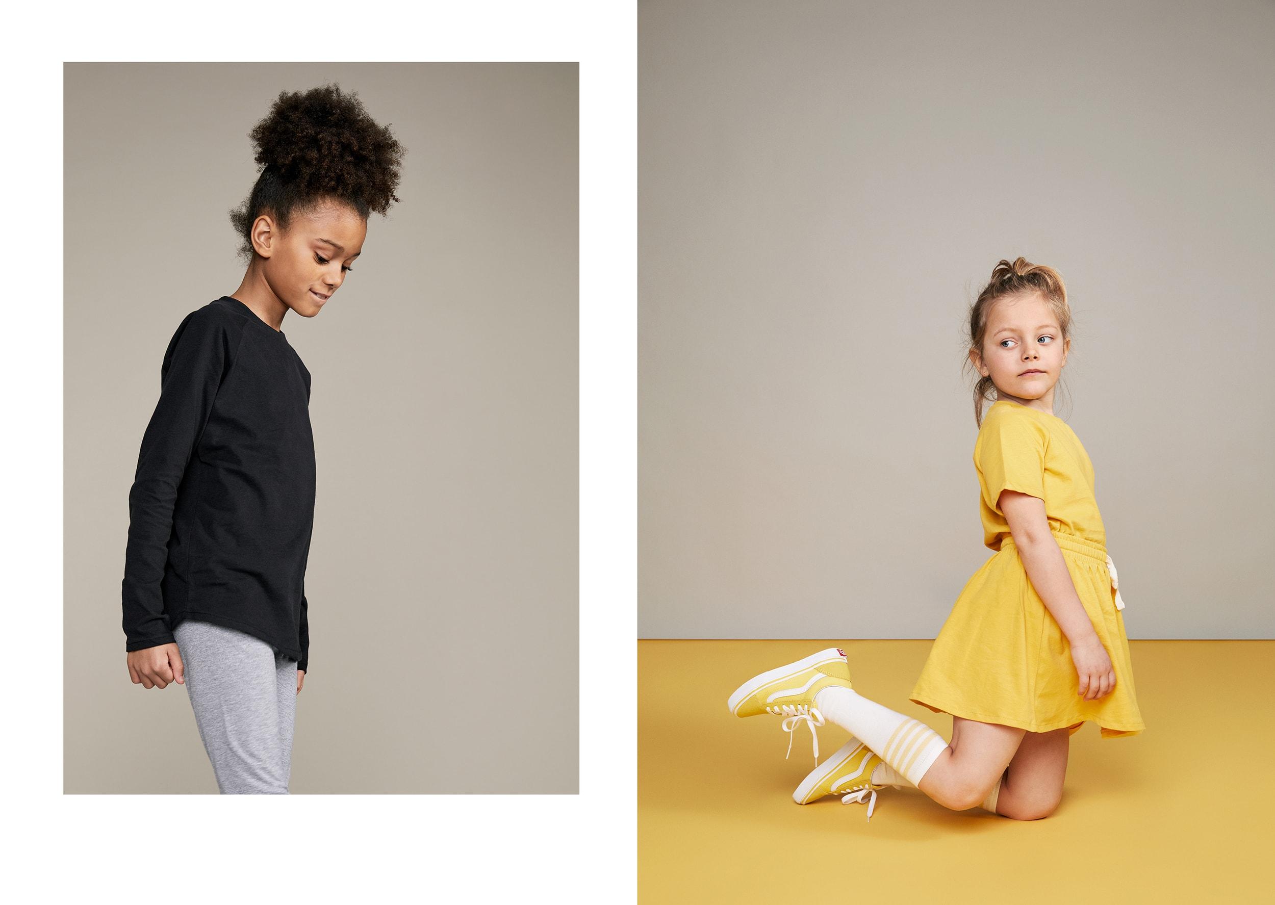 Veslemøy Vråskar – TØY for kids