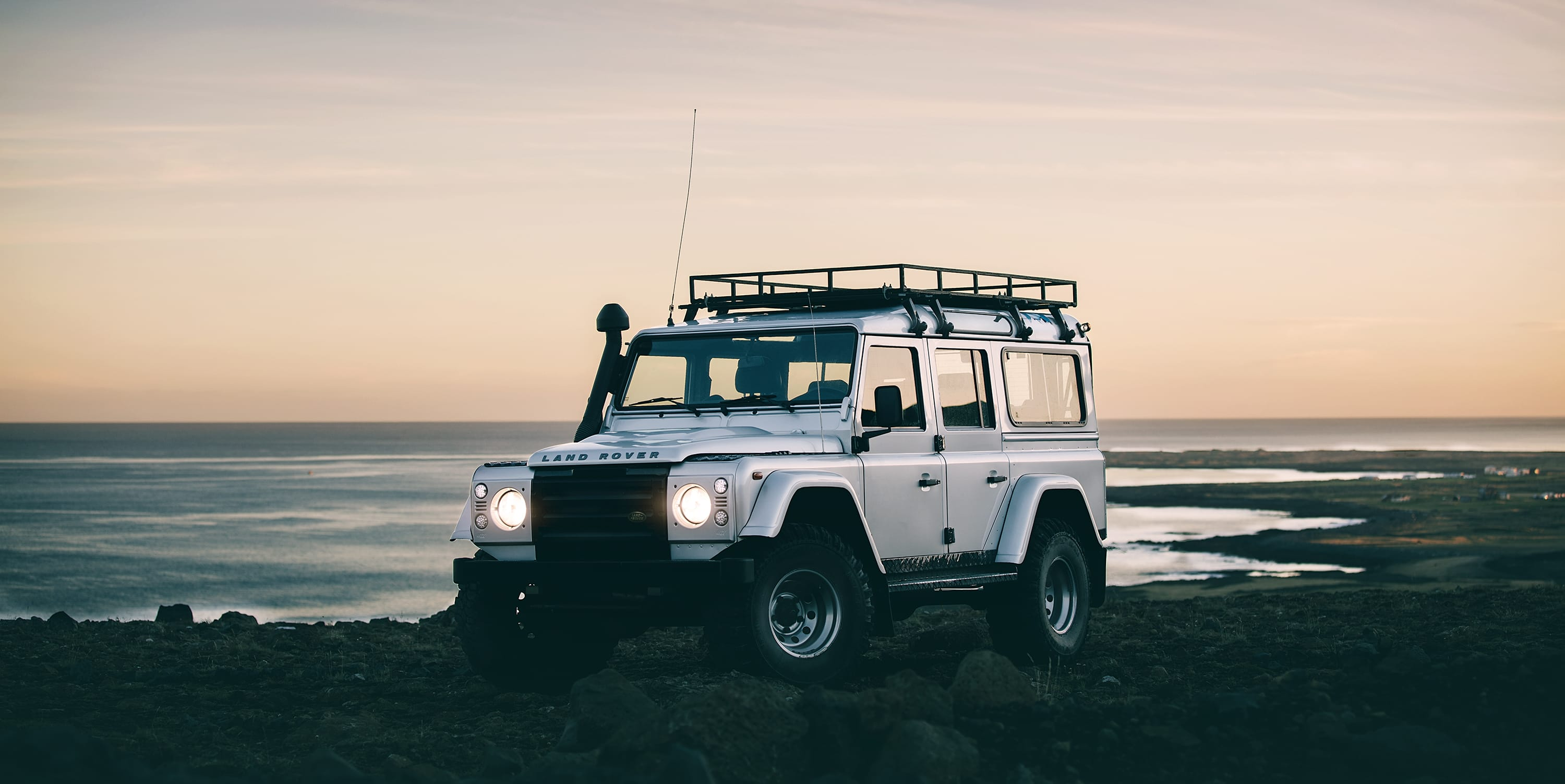 https://hestagentur.no/andreas-kleiberg/land-rover-defender/