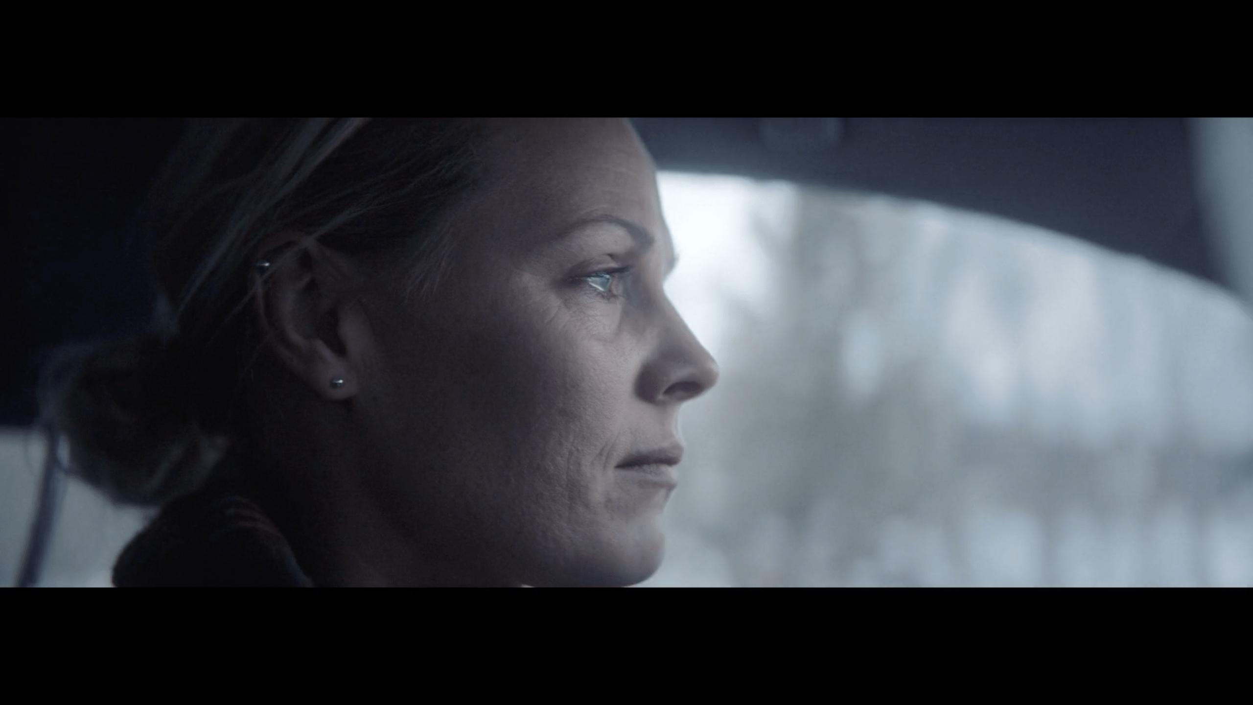 Andreas Kleiberg – FILMS