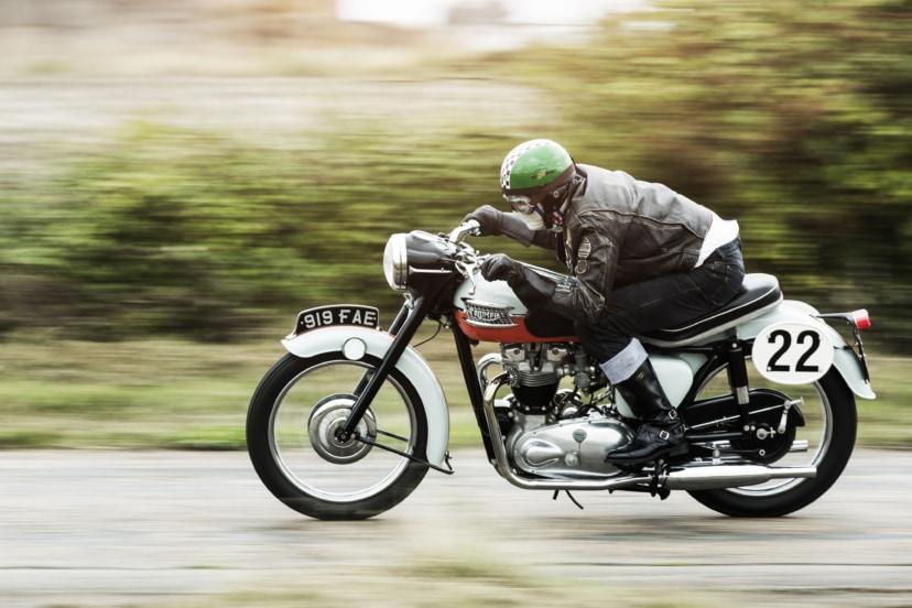 https://hestagentur.no/andreas-kleiberg/triumph-motorcycles/