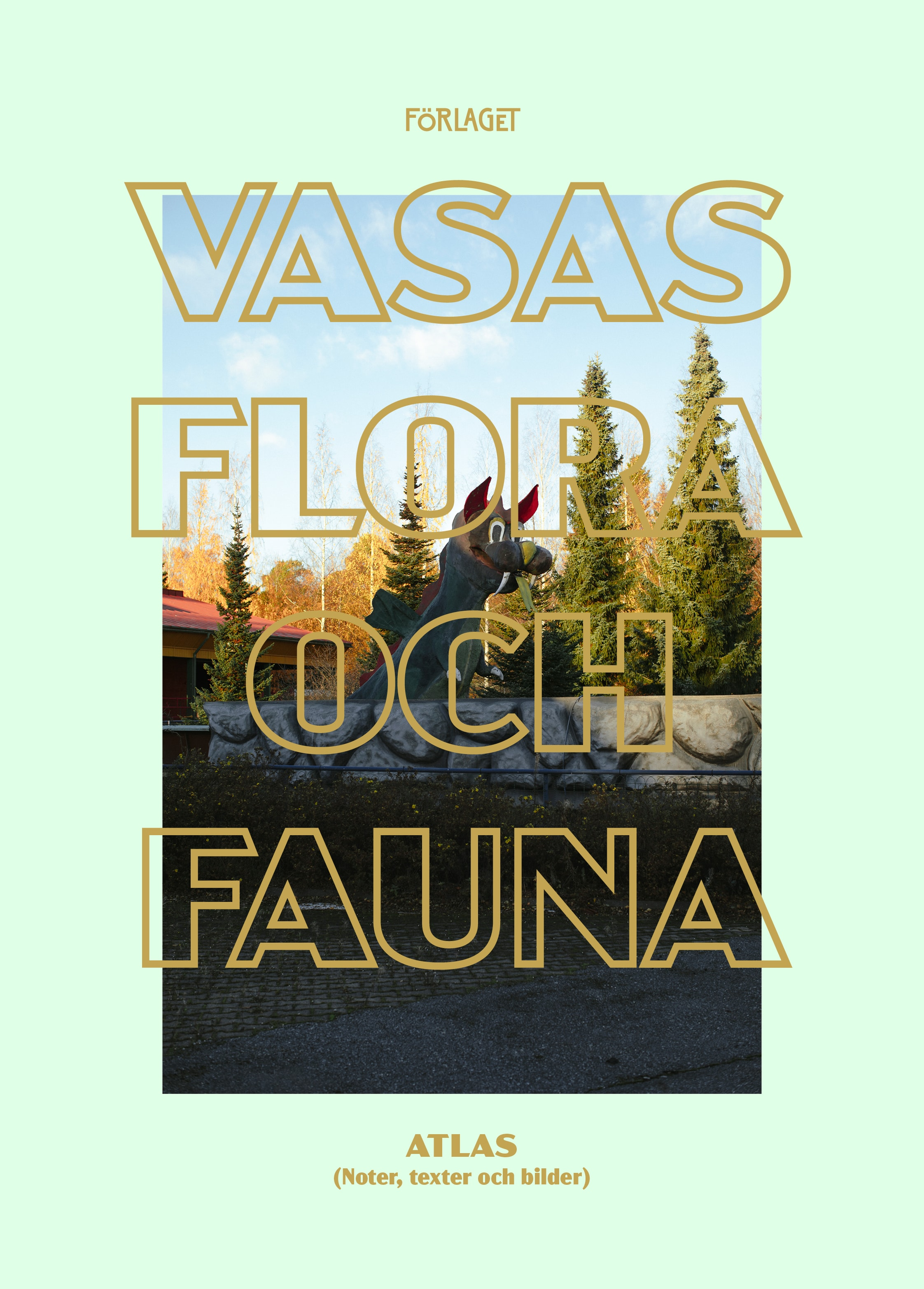 https://hestagentur.no/thomas-ekstrom/vasas-flora-och-fauna-atlas/