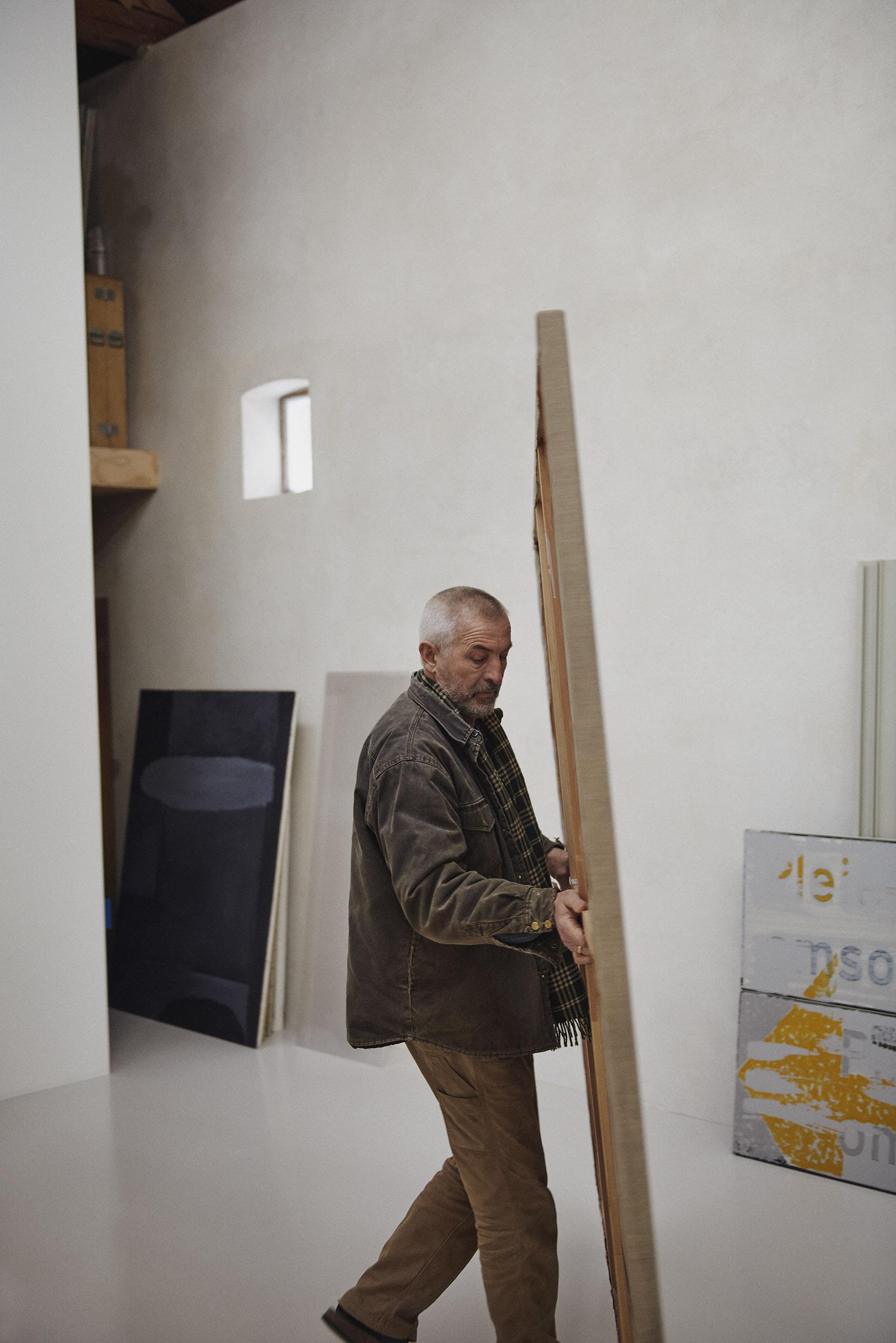 Ivar Kvaal – Sverre Wyller