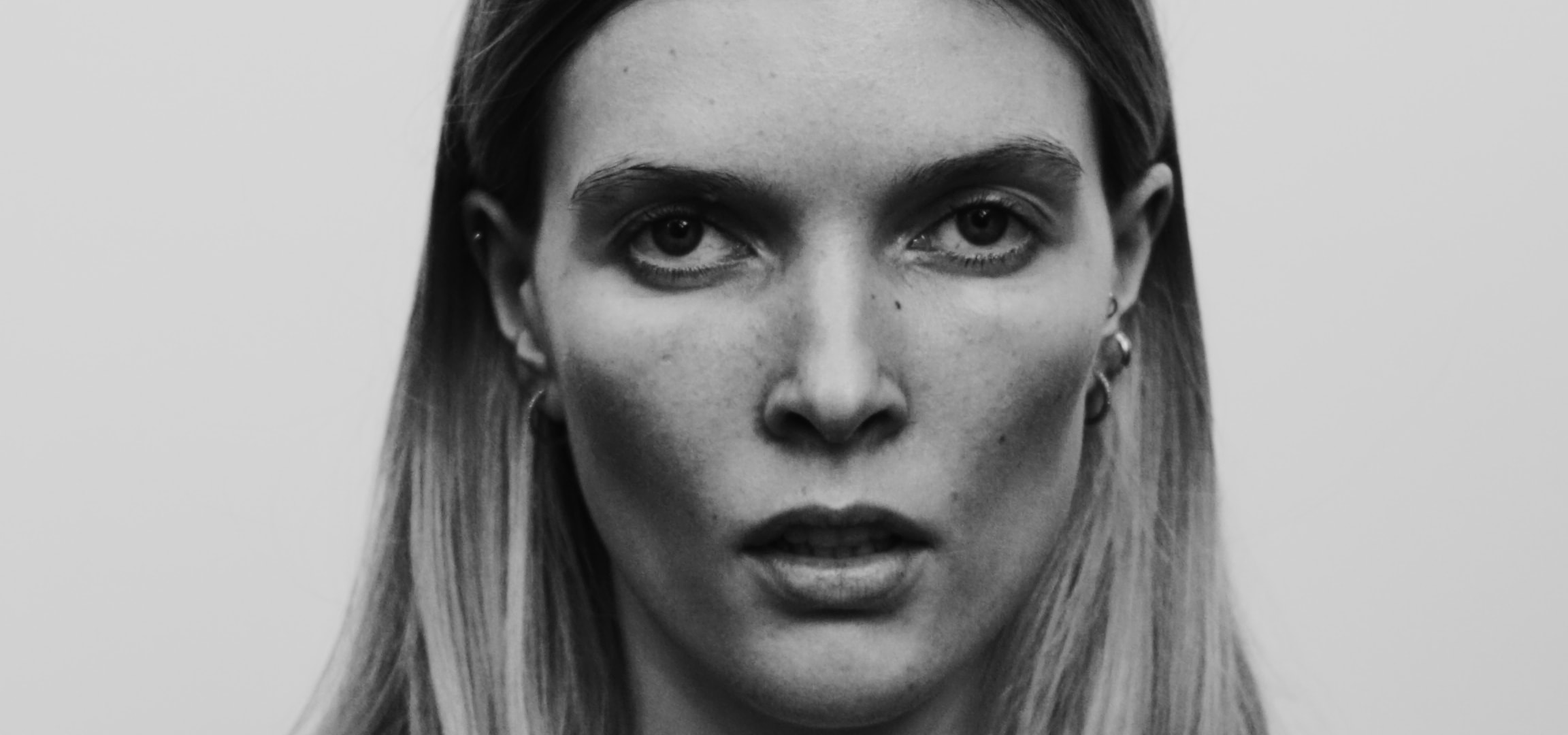 Pernille Sandberg – Christian Löffler – The End