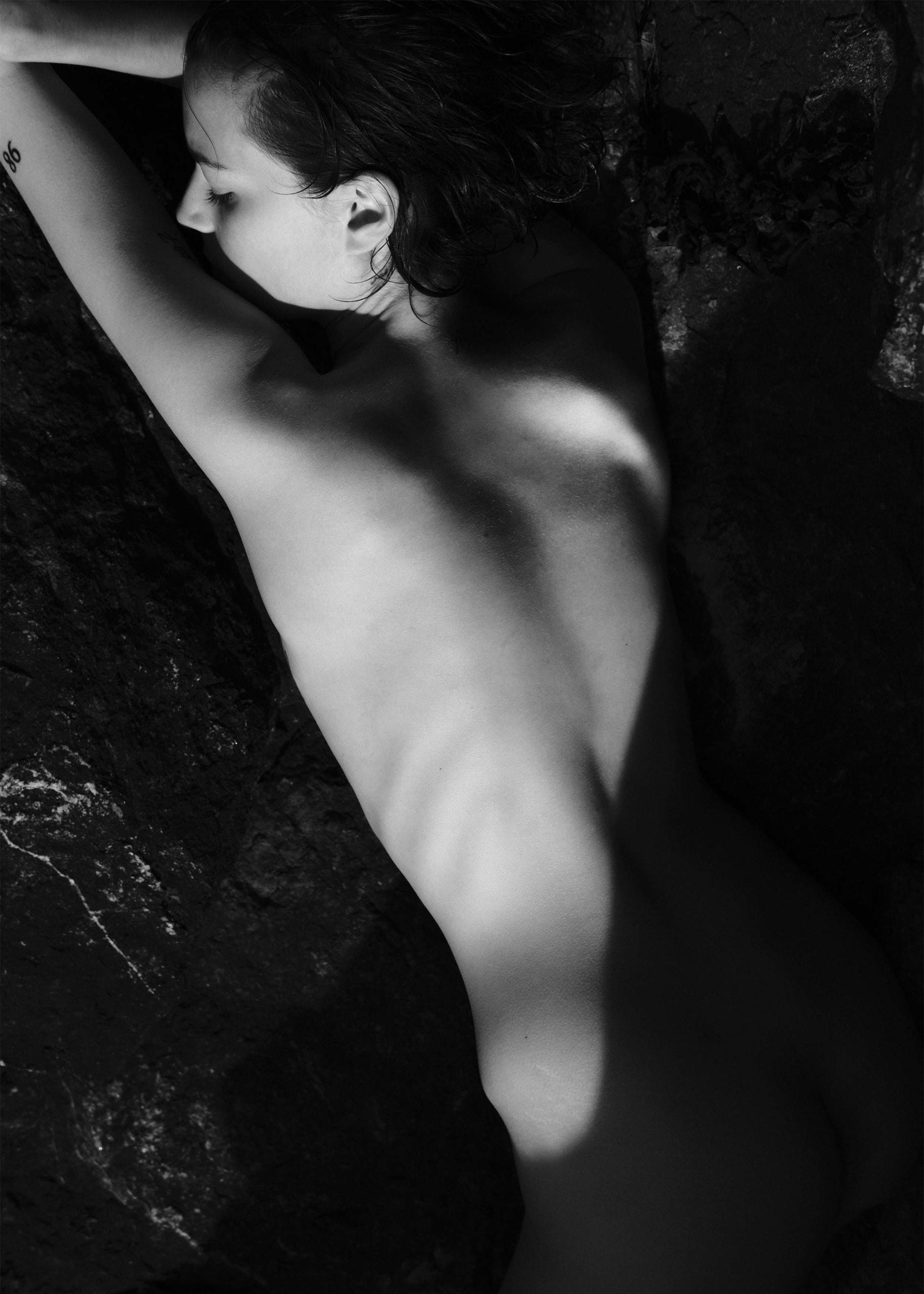 Pernille Sandberg – Son Venïn
