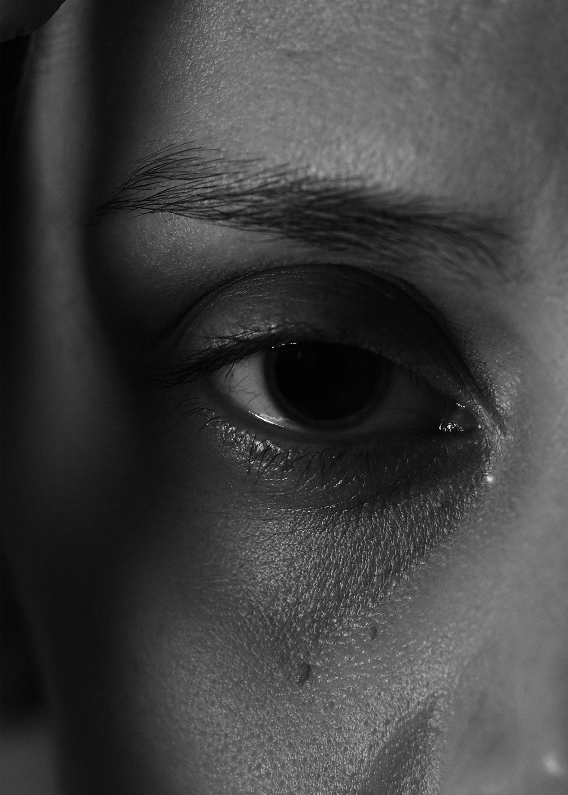Pernille Sandberg – Straff Skader – Association Safer Drug Policies